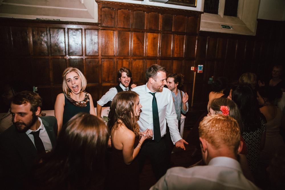 Dan & Suzi Wedding   TMC (587 of 584).jpg