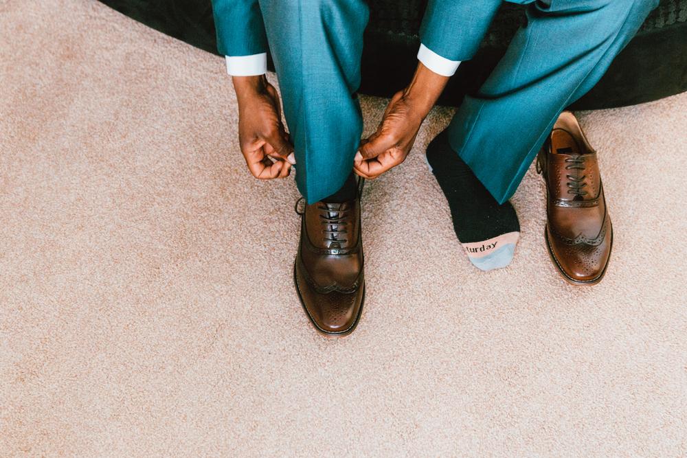 Williams Wedding (6 of 639).jpg
