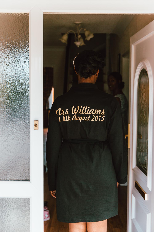 Williams Wedding (37 of 639).jpg