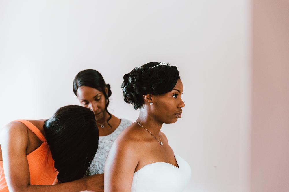 Williams Wedding (70 of 639).jpg
