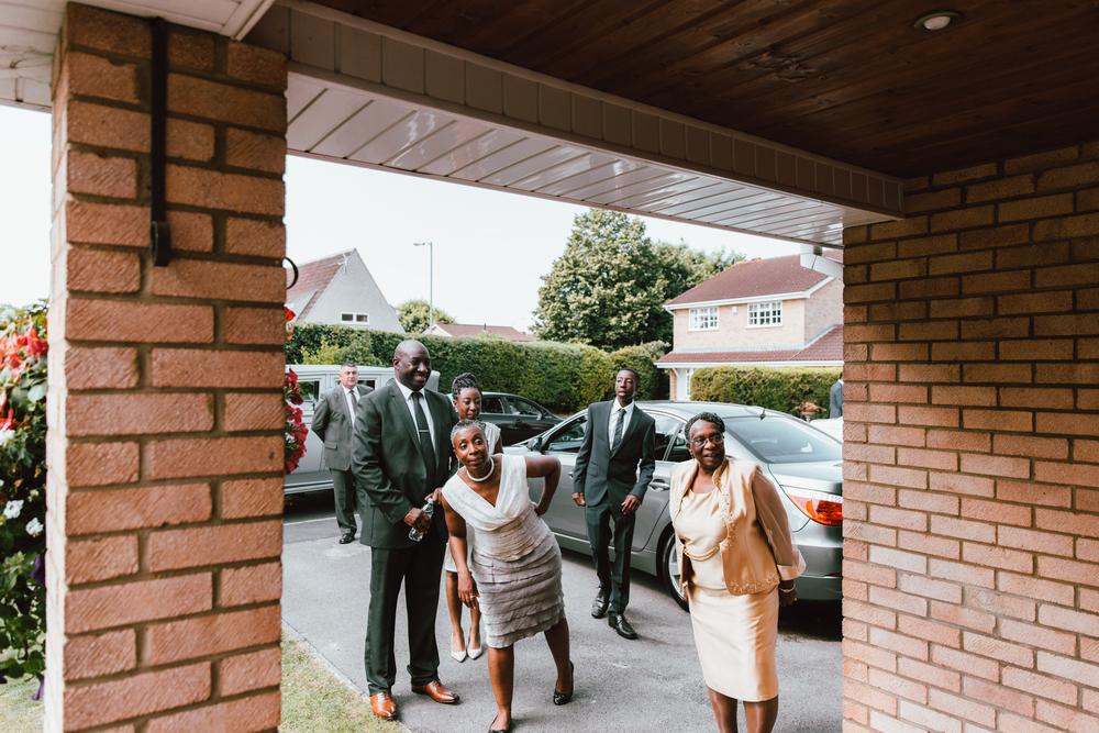 Williams Wedding (90 of 639).jpg