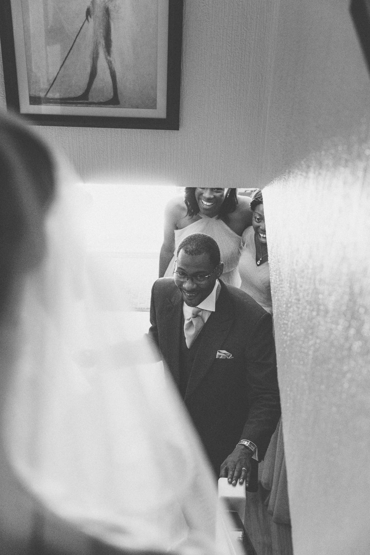 Williams Wedding (105 of 639).jpg