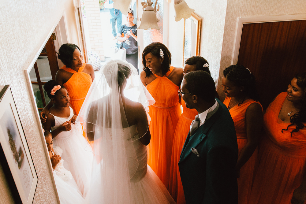 Williams Wedding (110 of 639).jpg