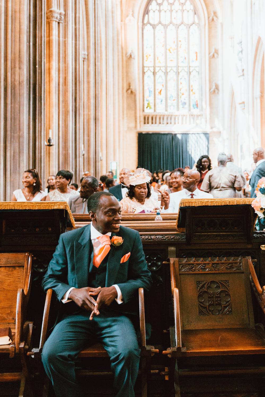 Williams Wedding (135 of 639).jpg