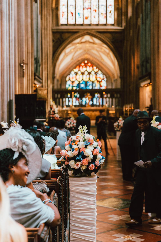 Williams Wedding (138 of 639).jpg
