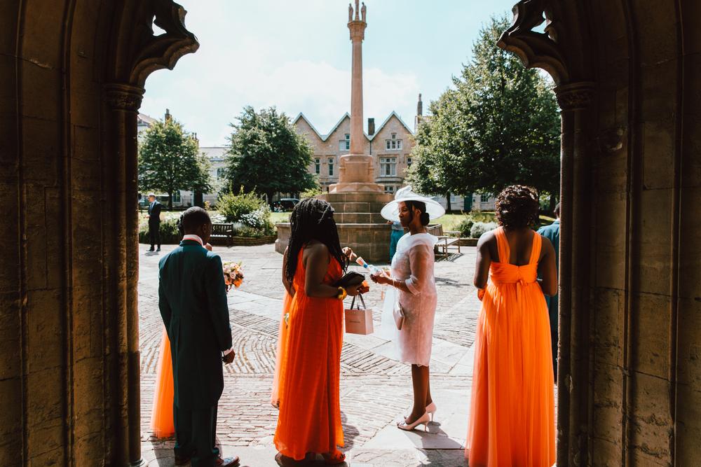 Williams Wedding (139 of 639).jpg