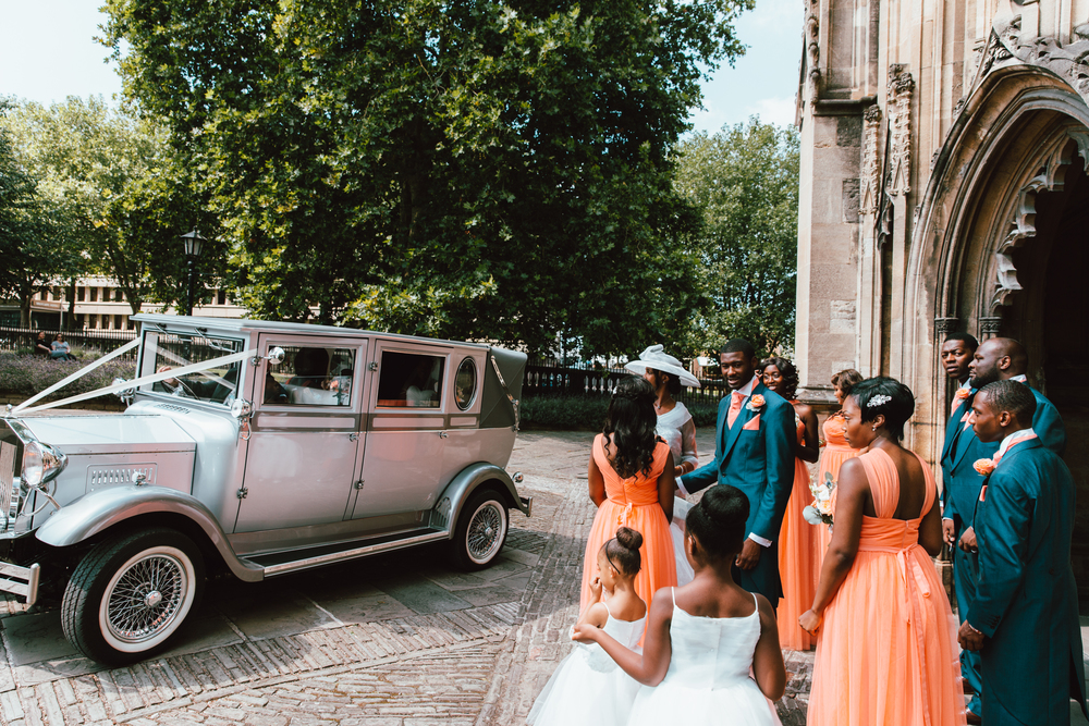 Williams Wedding (143 of 639).jpg