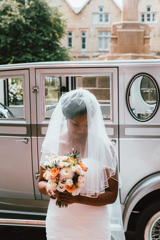 Williams Wedding (153 of 639).jpg