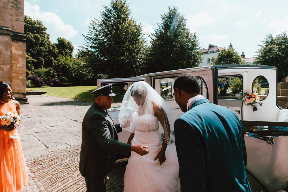 Williams Wedding (148 of 639).jpg