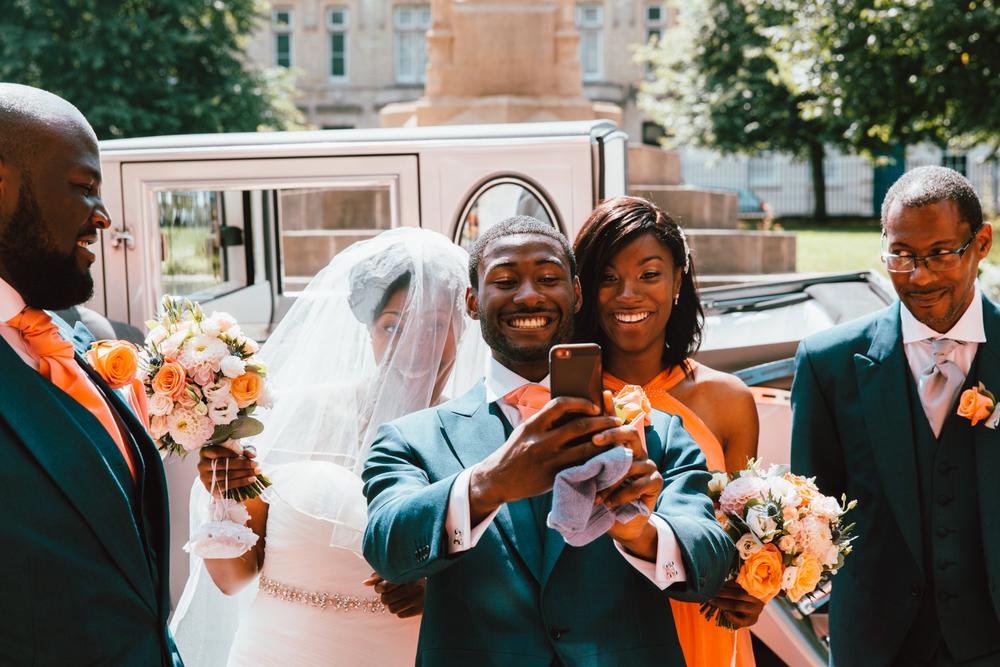 Williams Wedding (163 of 639).jpg