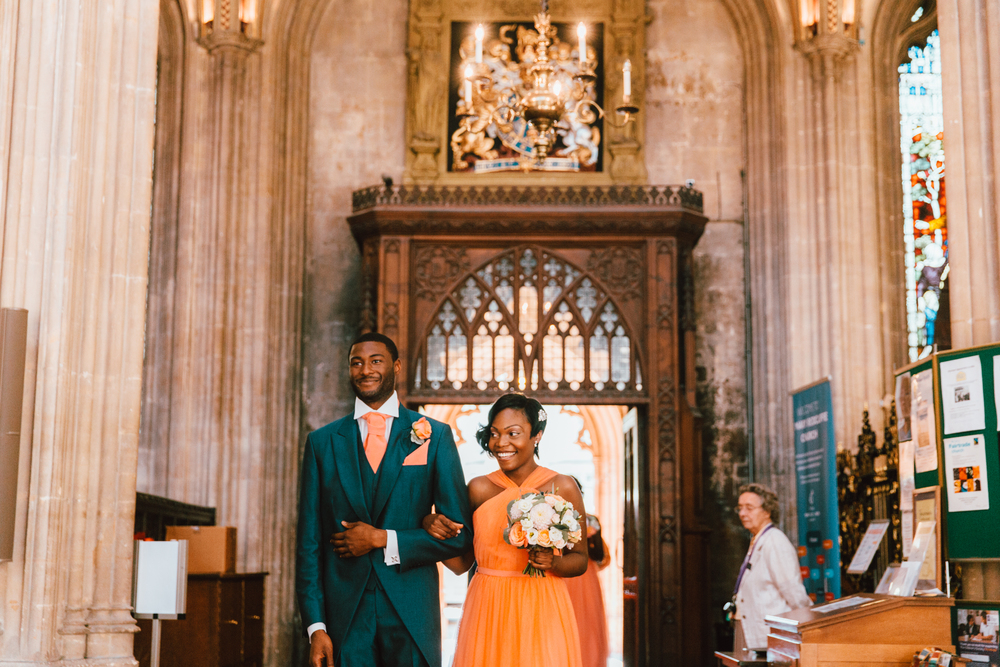 Williams Wedding (178 of 639).jpg