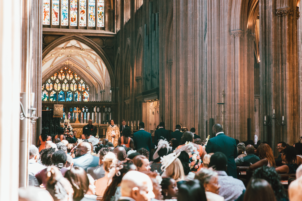 Williams Wedding (188 of 639).jpg