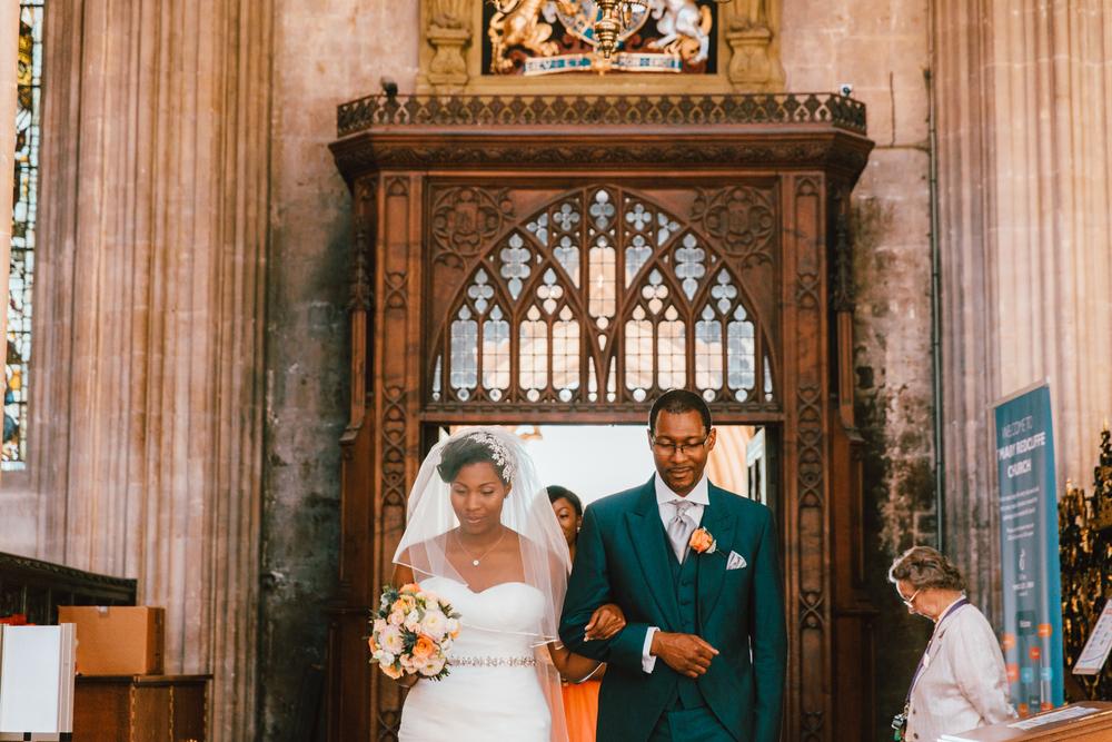 Williams Wedding (192 of 639).jpg