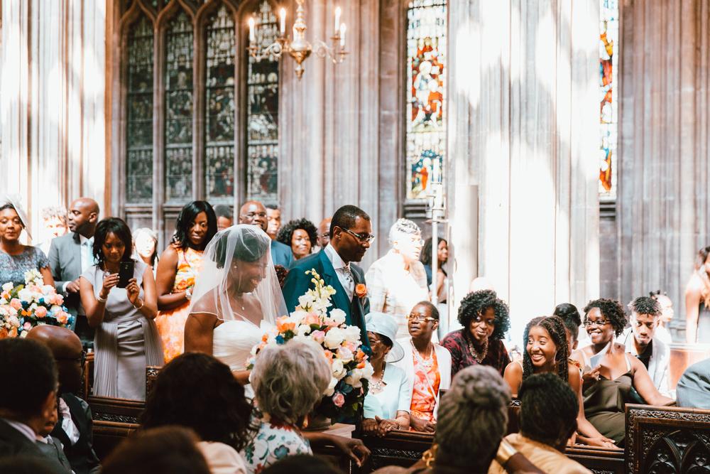 Williams Wedding (199 of 639).jpg