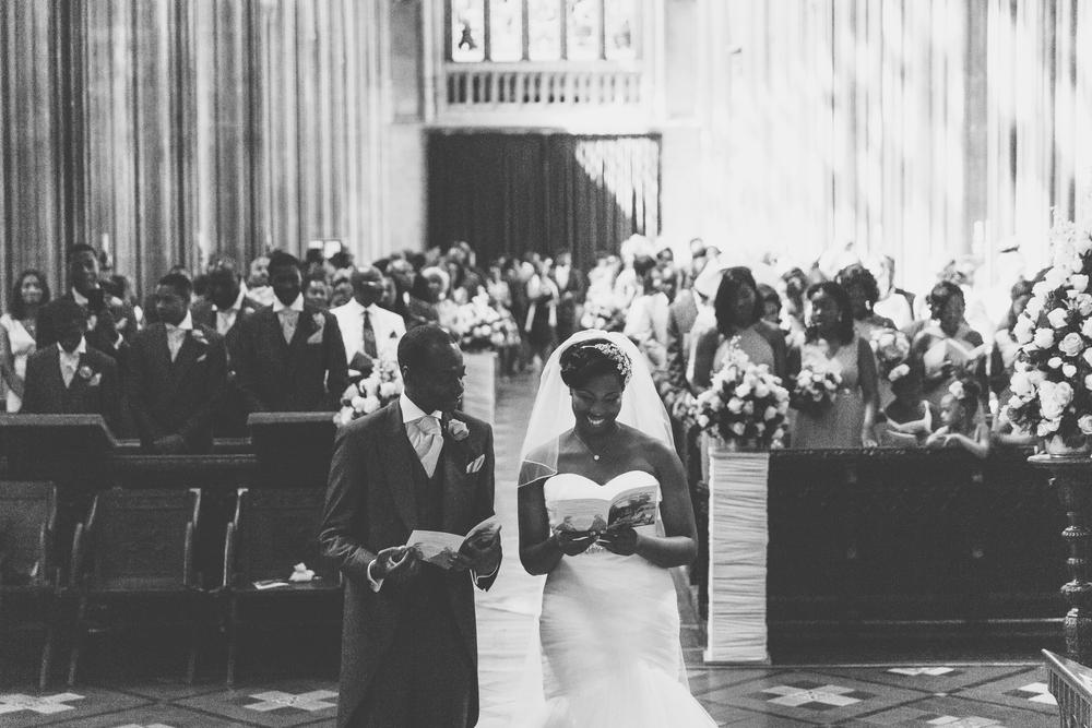 Williams Wedding (208 of 639).jpg