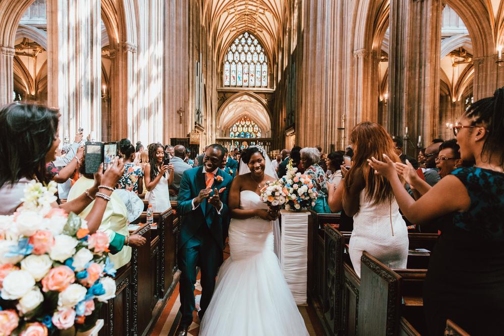 Williams Wedding (272 of 639).jpg