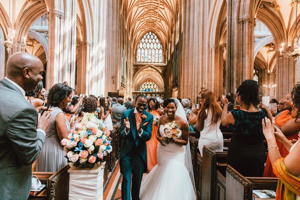 Williams Wedding (273 of 639).jpg