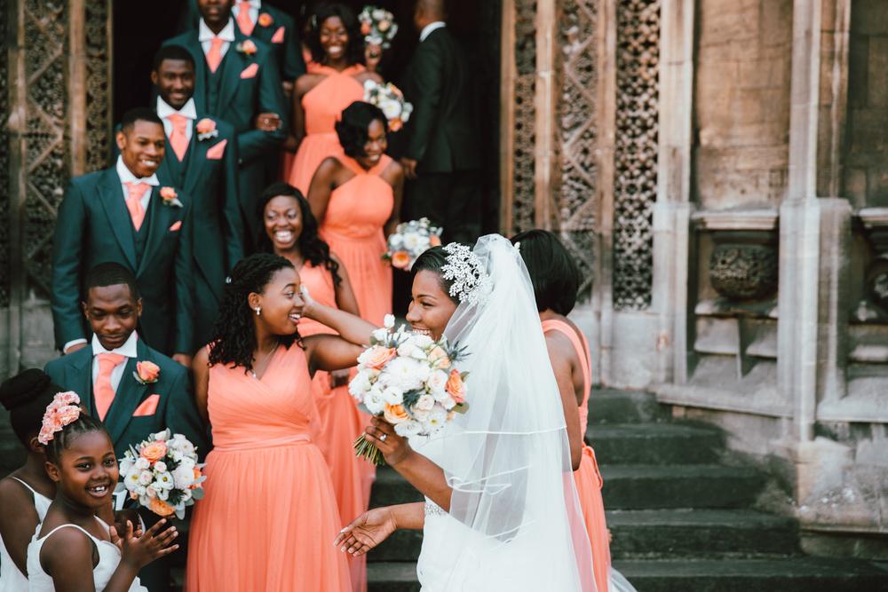 Williams Wedding (283 of 639).jpg