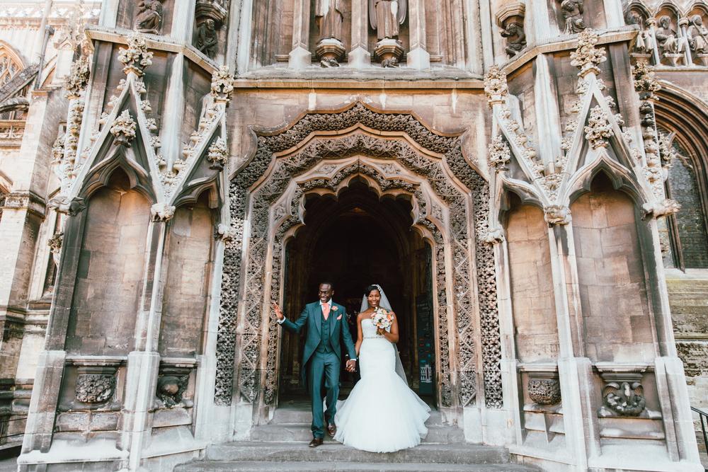 Williams Wedding (278 of 639).jpg