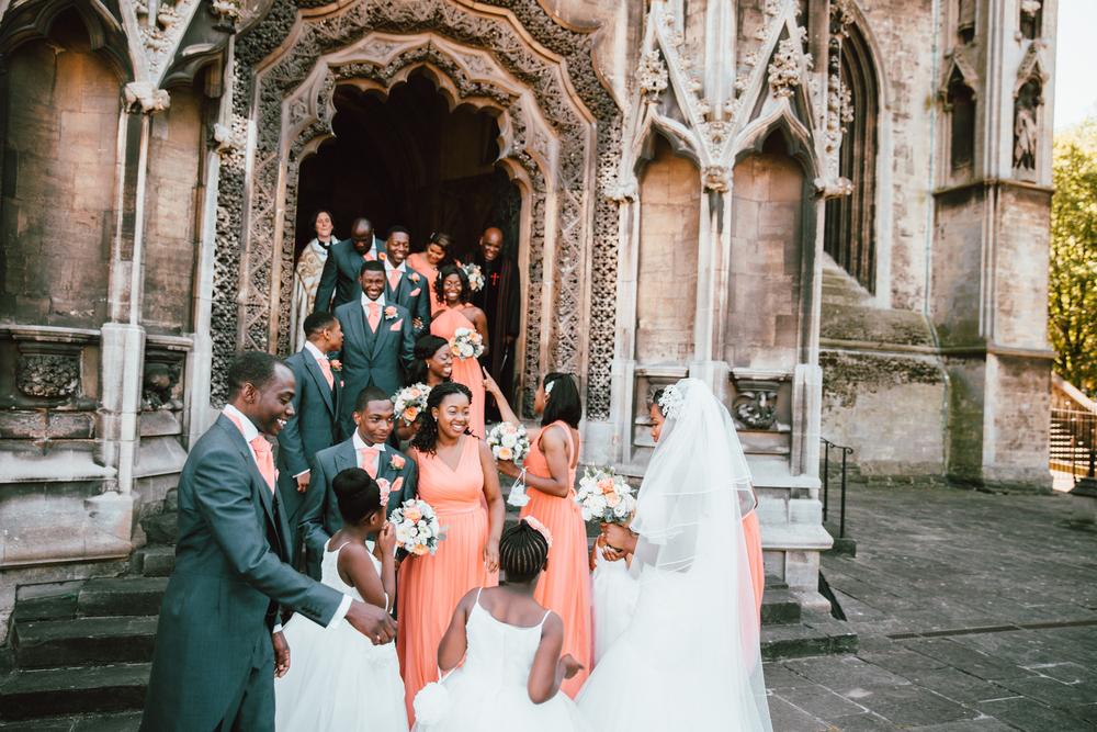 Williams Wedding (285 of 639).jpg