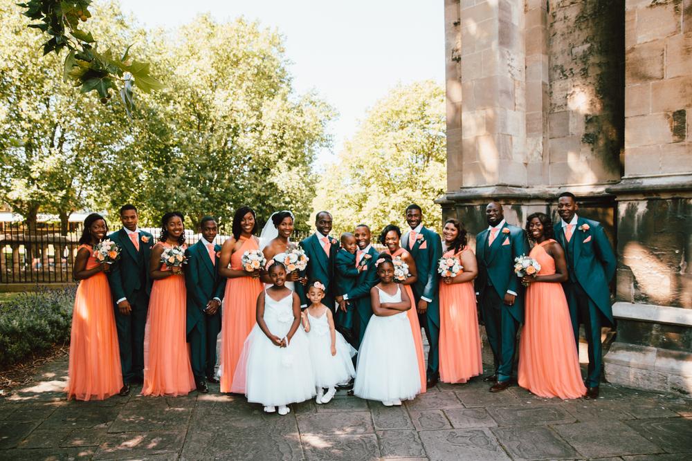Williams Wedding (323 of 639).jpg