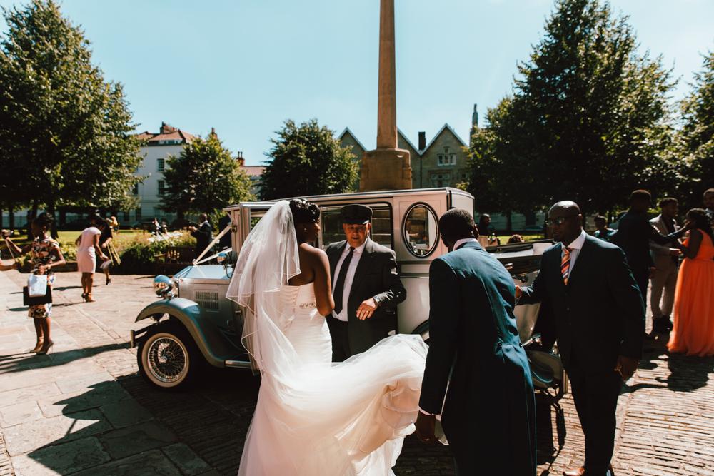 Williams Wedding (354 of 639).jpg