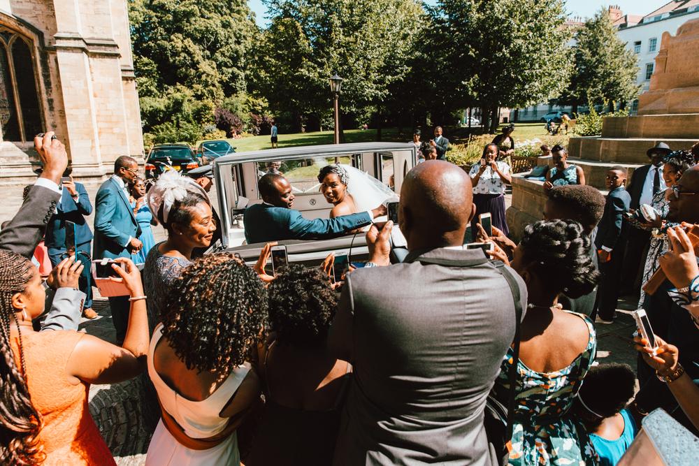 Williams Wedding (359 of 639).jpg