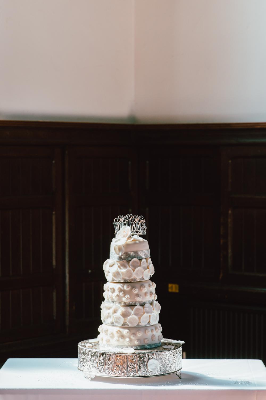 Williams Wedding (365 of 639).jpg
