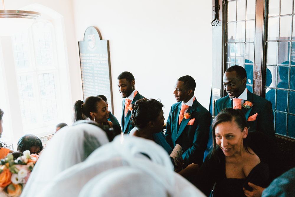 Williams Wedding (369 of 639).jpg