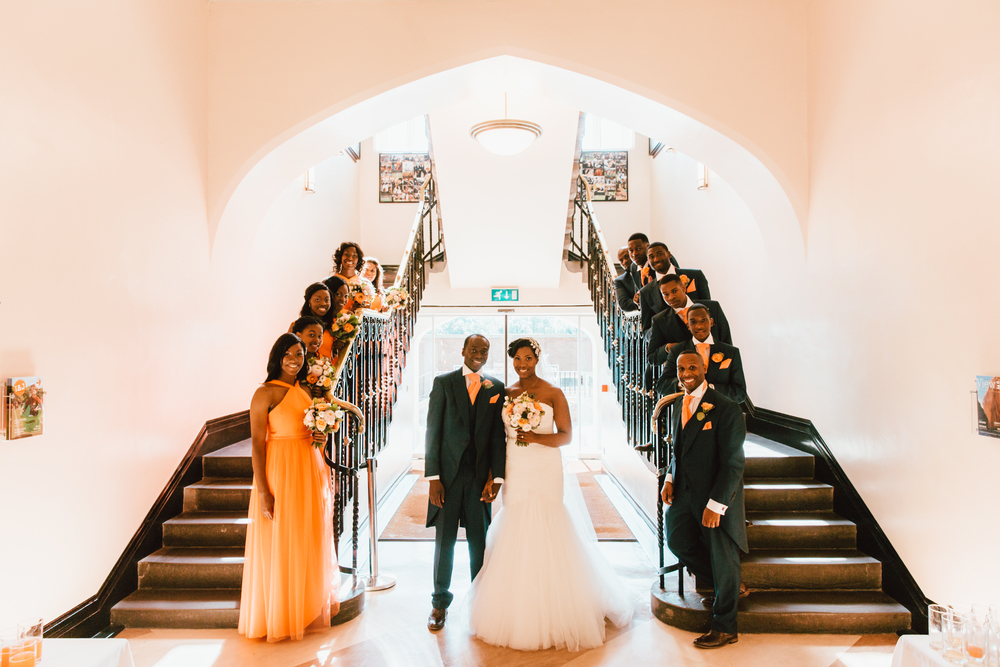 Williams Wedding (382 of 639).jpg