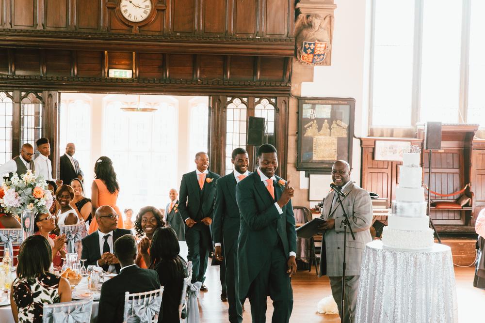 Williams Wedding (391 of 639).jpg