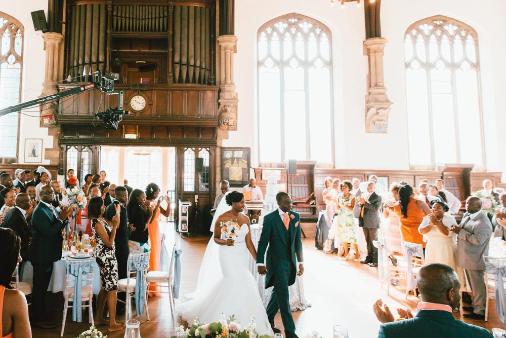 Williams Wedding (394 of 639).jpg