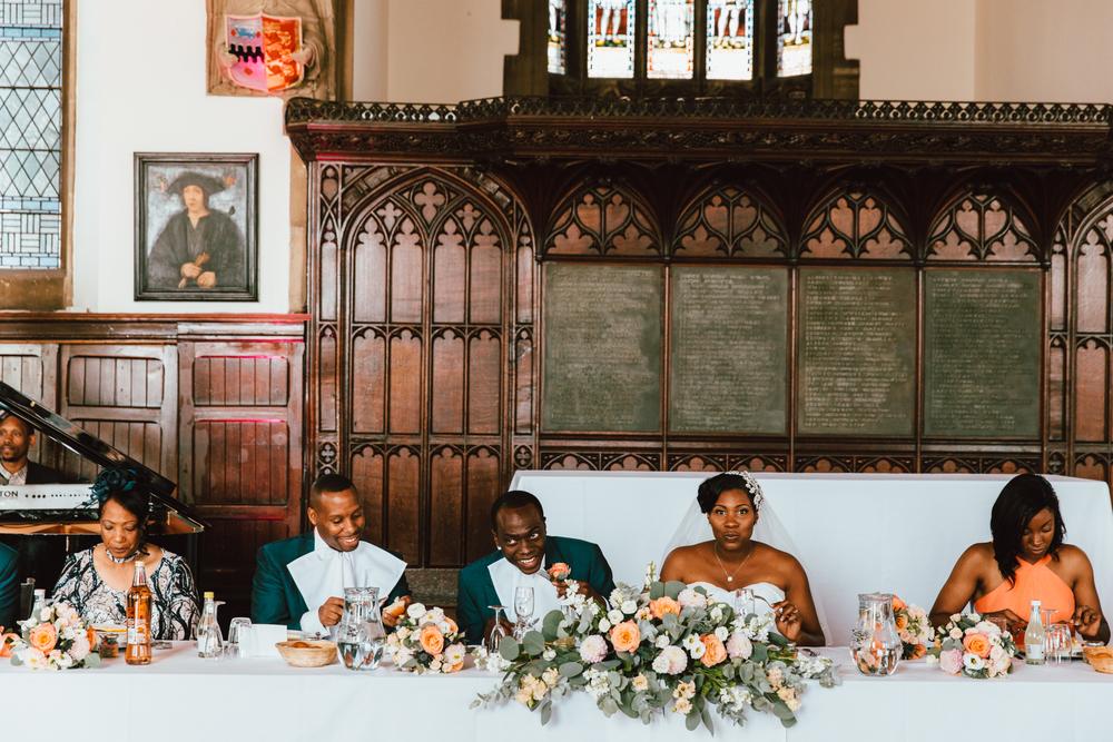Williams Wedding (398 of 639).jpg