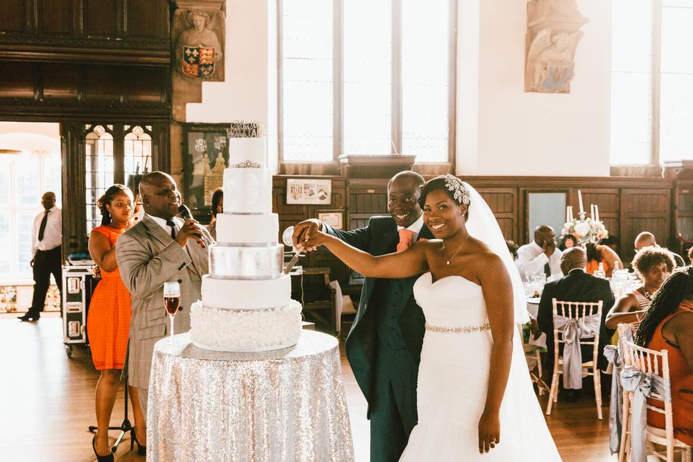 Williams Wedding (420 of 639).jpg
