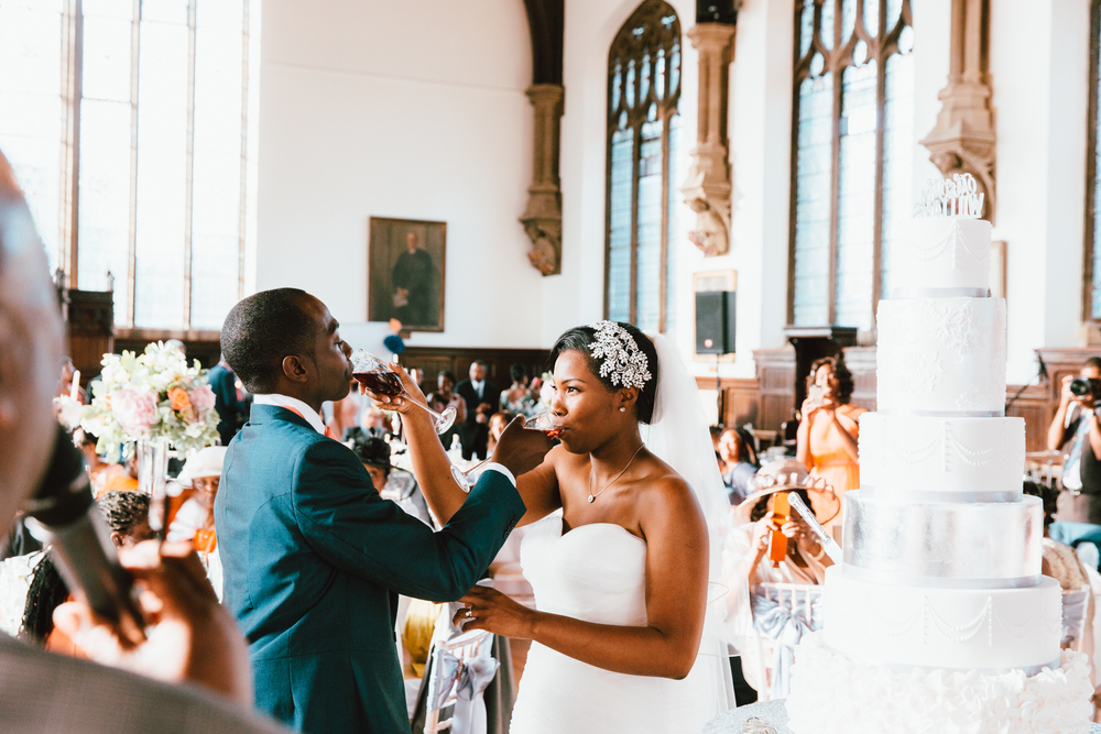Williams Wedding (429 of 639).jpg