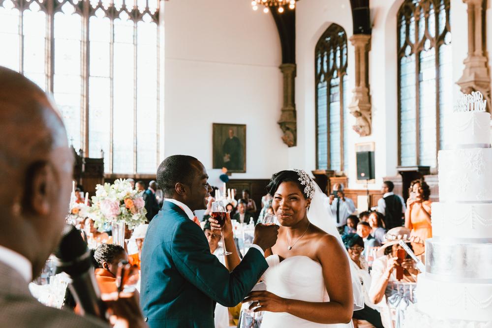 Williams Wedding (431 of 639).jpg