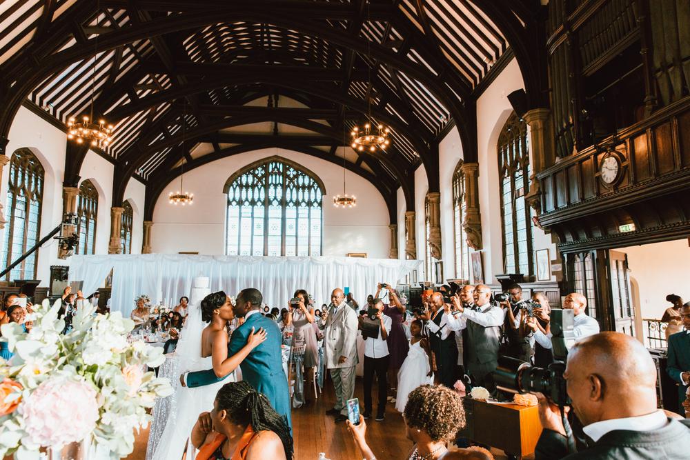 Williams Wedding (435 of 639).jpg