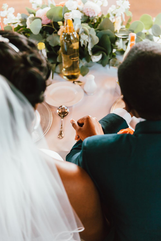 Williams Wedding (449 of 639).jpg