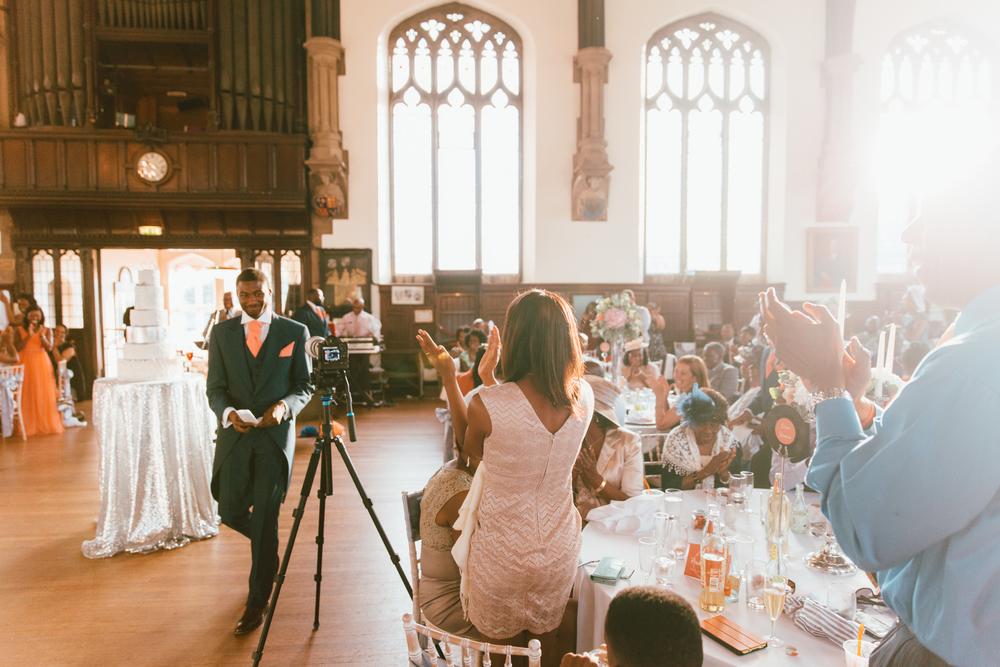 Williams Wedding (470 of 639).jpg