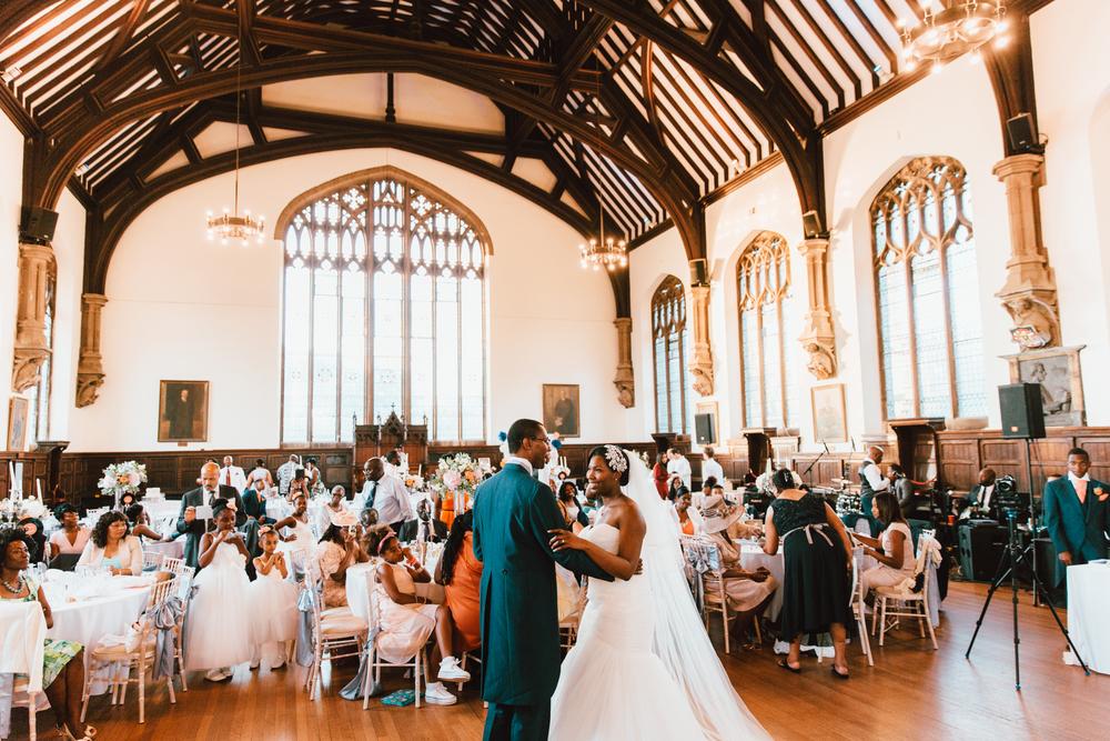 Williams Wedding (515 of 639).jpg