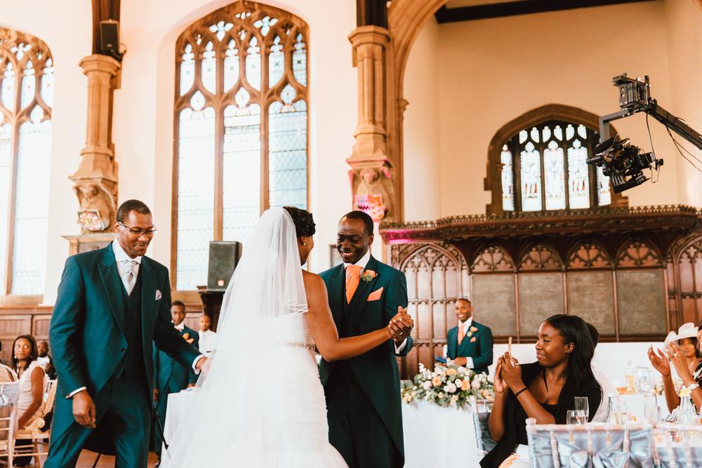 Williams Wedding (518 of 639).jpg