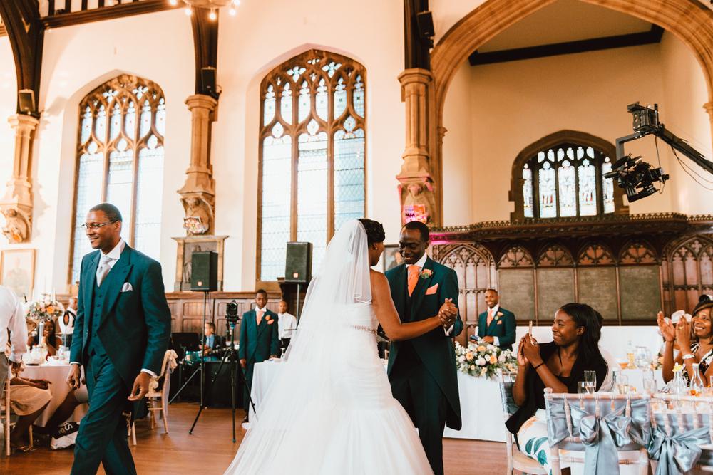 Williams Wedding (519 of 639).jpg