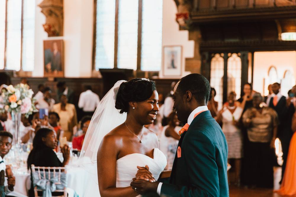Williams Wedding (522 of 639).jpg