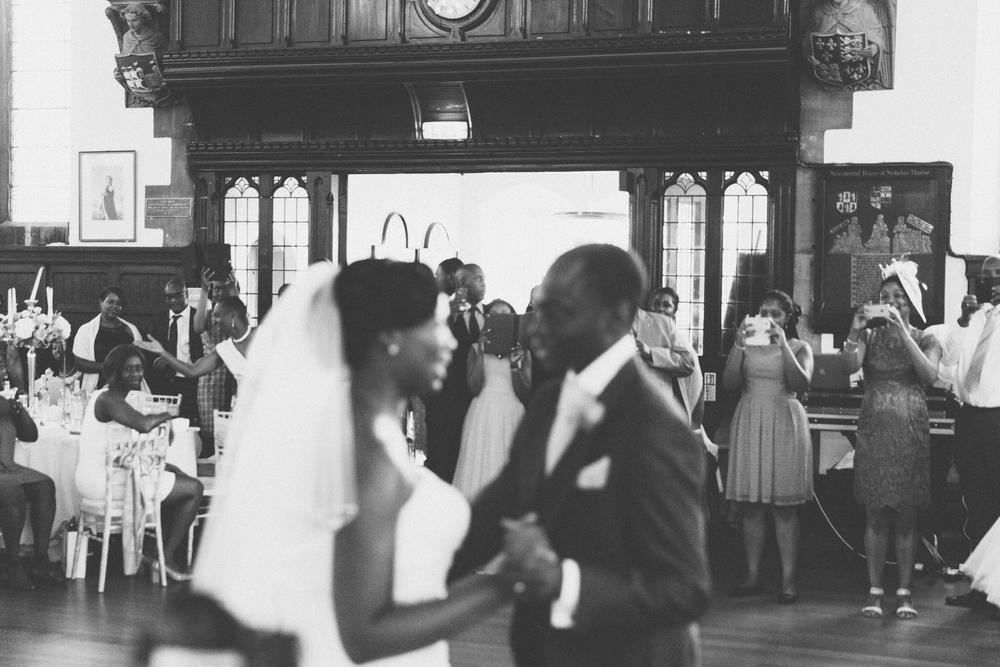 Williams Wedding (526 of 639).jpg