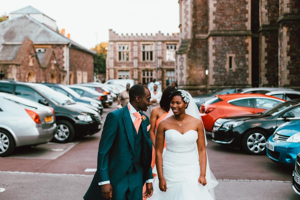 Williams Wedding (545 of 639).jpg