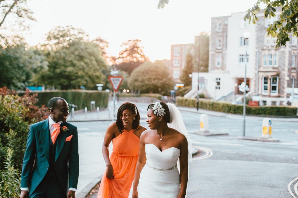 Williams Wedding (546 of 639).jpg