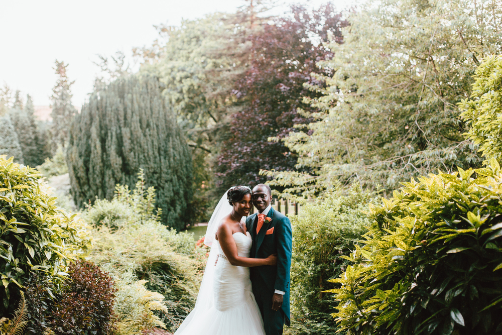 Williams Wedding (549 of 639).jpg