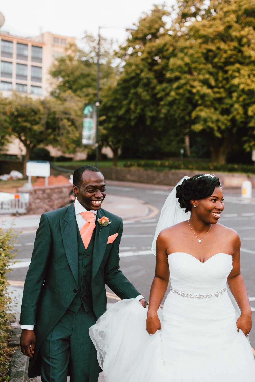 Williams Wedding (561 of 639).jpg