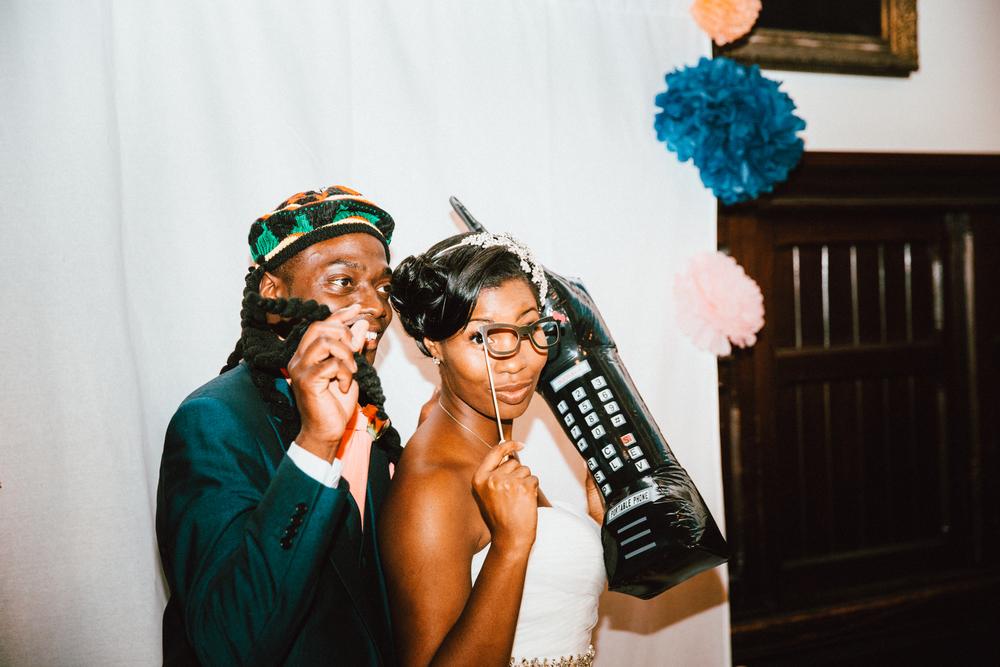 Williams Wedding (565 of 639).jpg