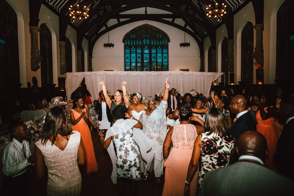 Williams Wedding (575 of 639).jpg